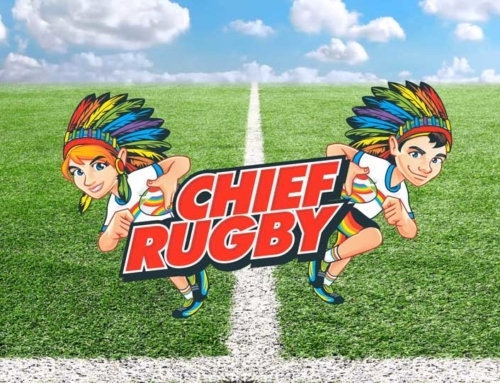 Chief Rugby