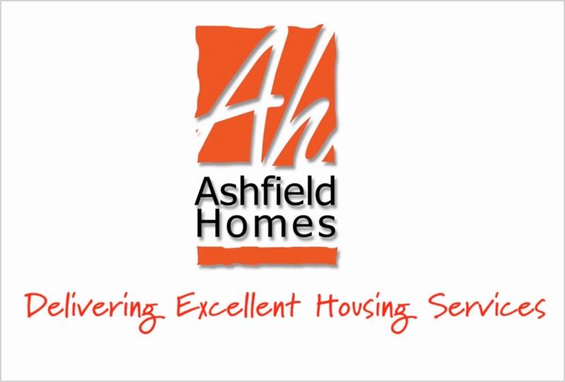 Ashfield Homes Ltd